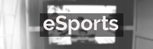 eSports-button-300x96