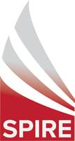 Spire_Logo_Primary_Gradient copy
