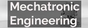 mechatronic-engineering-button-300x96