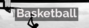 basketball-button-300x96