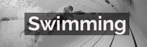swimming-button-300x96